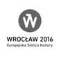 Wrocław 2016 Europejska Stolica Kultury