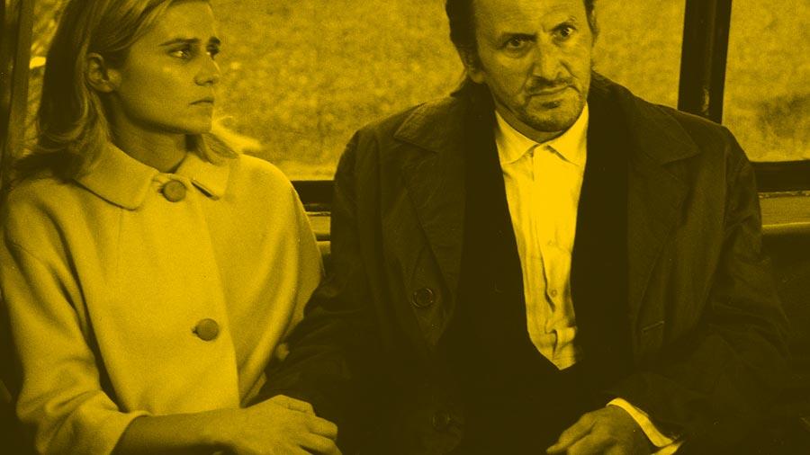 Fotos do filmu Historia kina w Popielawach