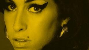 Fotos do filmu Amy