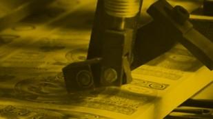 Fotos do filmu Andrzej Heidrich - twórca polskich banknotów