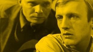 Fotos z filmu Bez końca