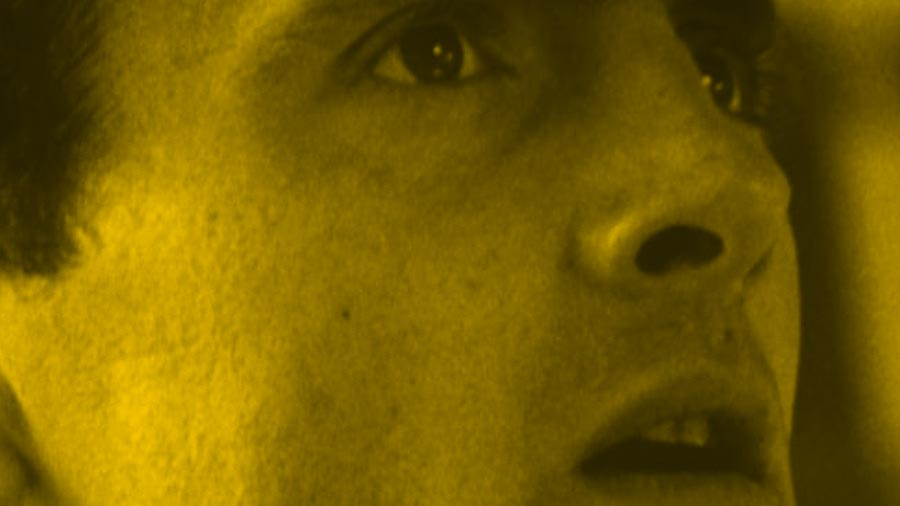 Fotos do filmu Bracia