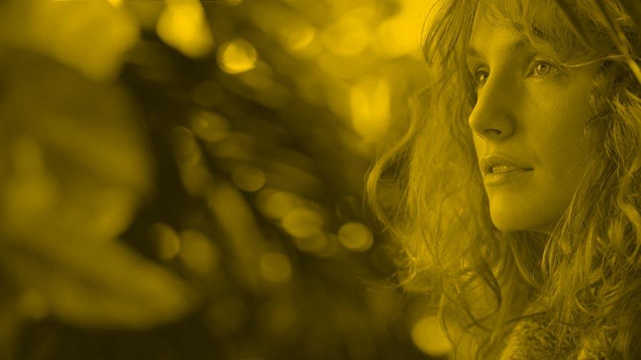 Fotos do filmu Dziewczyna z szafy