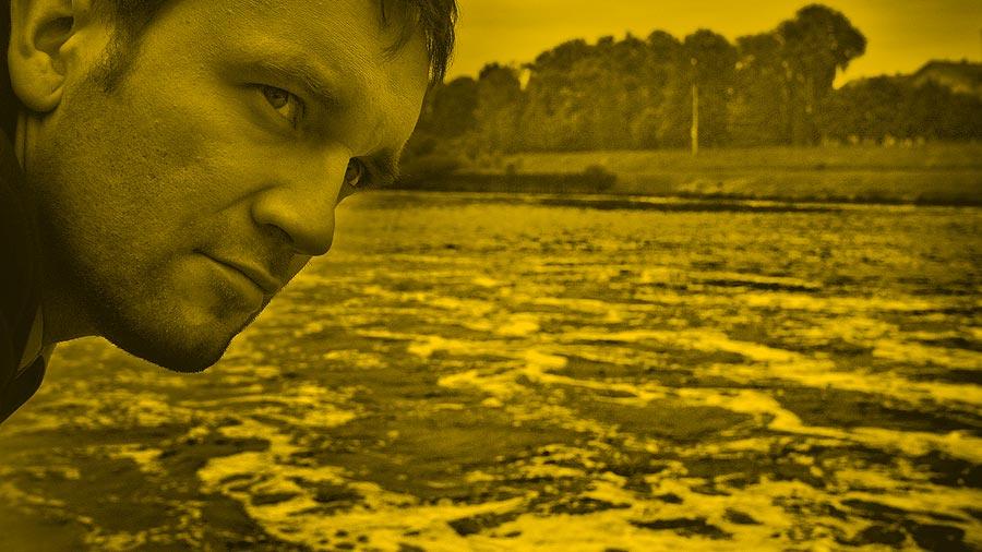 Fotos do filmu Erratum