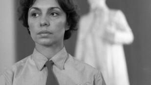 Fotos z filmu Dreszcze