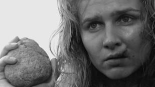 Fotos do filmu Pogrzeb kartofla