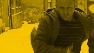 Fotos do filmu Kret