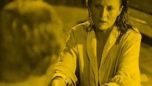 Fotos do filmu Krótki film o miłości