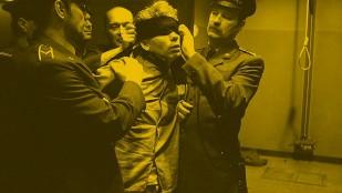 Fotos do filmu Krótki film o zabijaniu