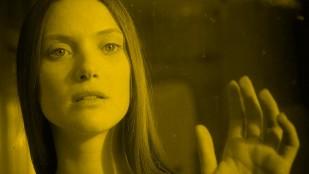 Fotos z filmu Mój Anioł