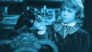 Fotos do filmu Akademia Pana Kleksa