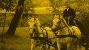 Fotos do filmu Pan Tadeusz