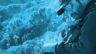 Fotos do filmu Pieśń pasterza
