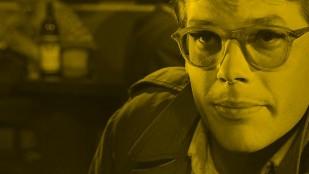 Fotos do filmu Popiół i diament