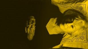 Fotos do filmu Pora umierać