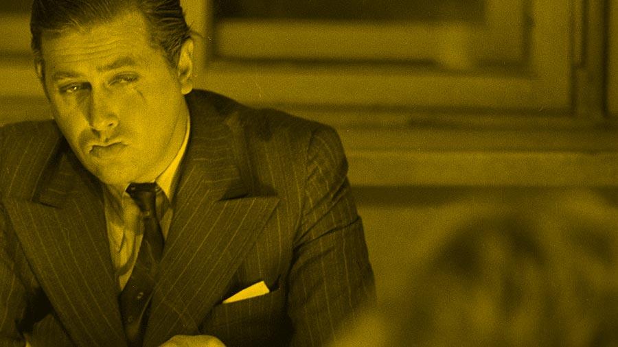 Fotos do filmu Przesłuchanie
