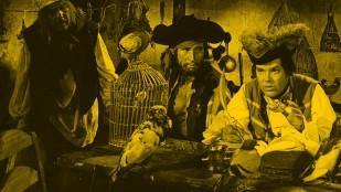 Fotos do filmu Rękopis znaleziony w Saragossie