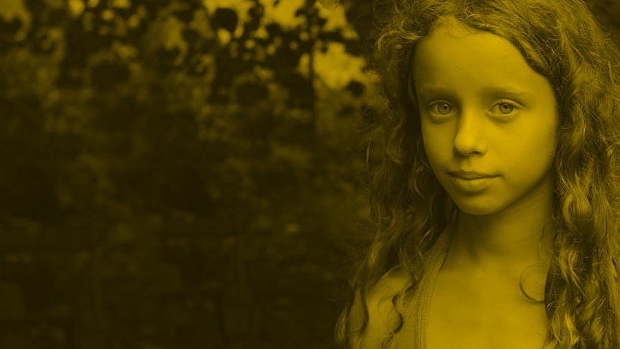 Fotos do filmu Sowa