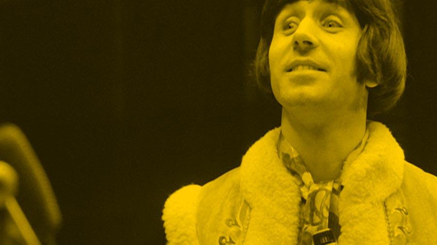 Fotos do filmu Sukces