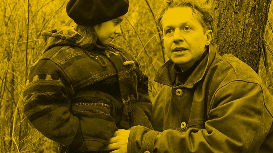 Fotos do filmu Tato
