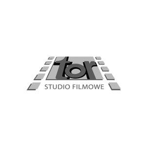 Logo Studia Filmowego Tor