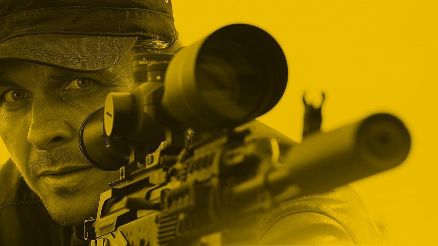 Fotos do filmu Uwikłanie