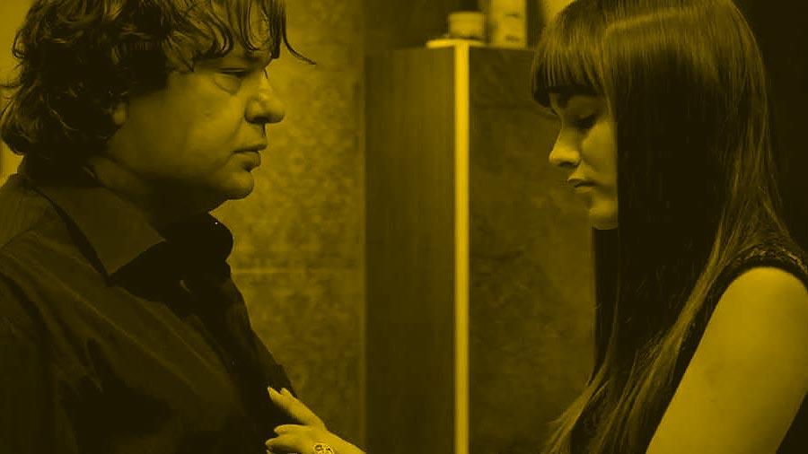 Fotos do filmu Wszystkie kobiety Mateusza