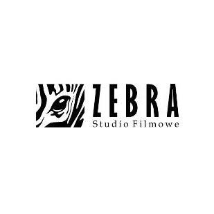 Logo Studia Filmowego Zebra