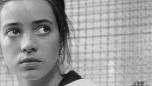 Fotos z filmu Uprowadzenie Agaty