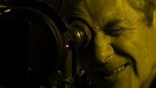 Kadr z filmu Kolaudacja